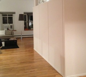 products-second pressurized walls Pressurized Walls products second 300x269