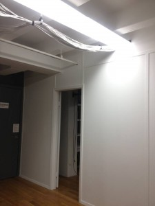 Pressurized Walls NYC - clients request       GALLERY Pressurized Walls NYC   clients request
