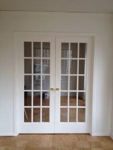 PRESSURIZED WALLS FOR OFFICE pressurized walls for office PRESSURIZED WALLS FOR OFFICE 1185667 159891117549471 371947051 n 225x300