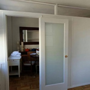 pressurized-walls-NYC-home-small-photo pressurized walls nyc Pressurized Walls NYC home small photo 300x300