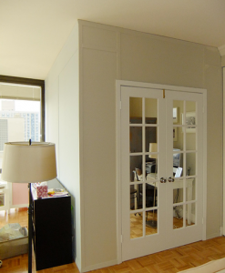 Pressurized Walls NYC -final results       GALLERY Pressurized Walls NYC  final results